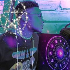$orr¥ - B4 Da Thunchos 2 (Mixtape) [Download]