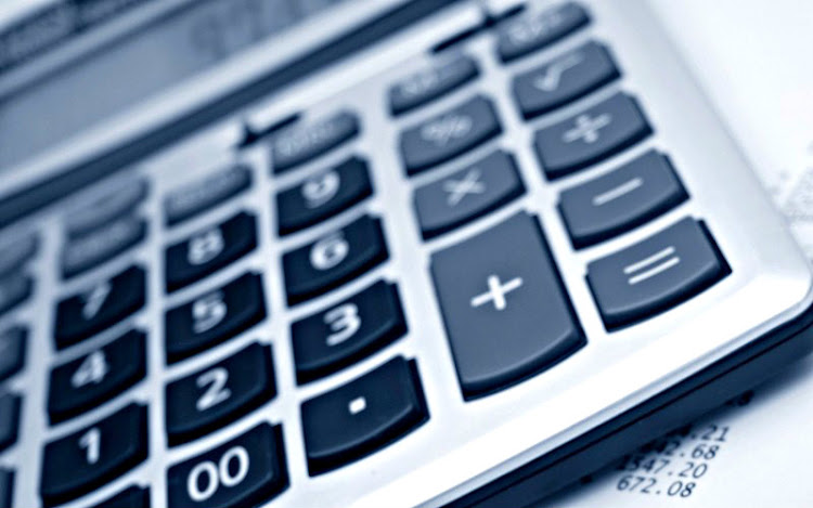 Rentas Anuales Variables en Progresión Geométrica