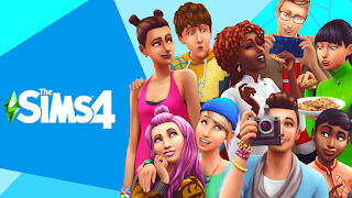 the sims 4 game simulator online pc