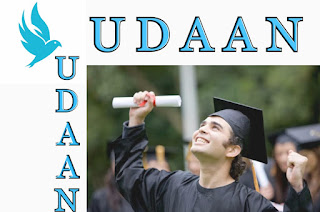 Join udaan and get rs 5000