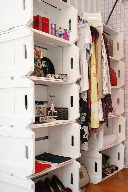 O meu plano b guarda roupas s paletes for Plano b mobilia