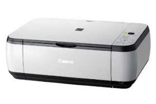 Canon PIXMA MP276 Driver and Manual Download