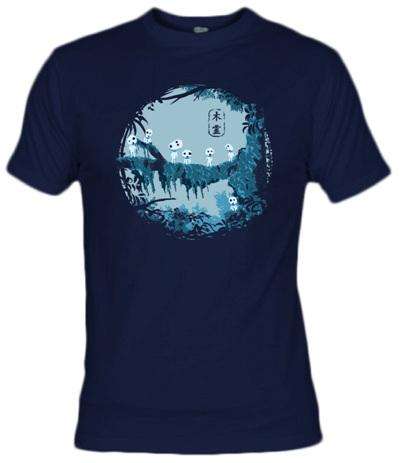 https://www.fanisetas.com/camiseta-kodamas-p-4884.html