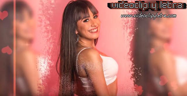 "Luana ""La Princesita De La Plena"" - Lo siento : Video y Letra"