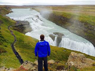 Negara Tanpa Nyamuk di Dunia Itu Bernama Islandia