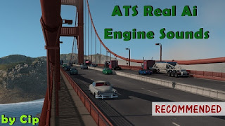 ats real ai traffic engine sounds v1.34