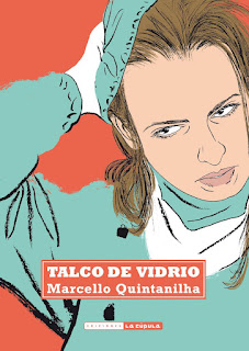 http://www.nuevavalquirias.com/talco-de-vidrio-comic-comprar.html