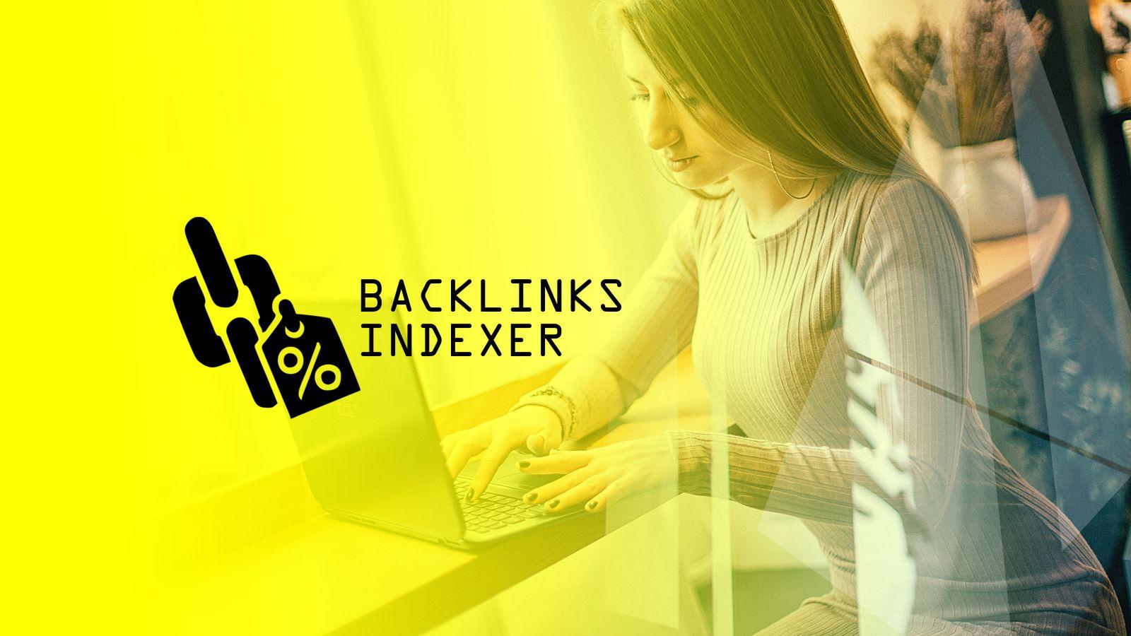 Cara agar backlink cepat terindex oleh google