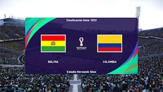 Боливия – Колумбия где СМОТРЕТЬ ОНЛАЙН БЕСПЛАТНО 2 СЕНТЯБРЯ 2021 (ПРЯМАЯ ТРАНСЛЯЦИЯ) в 23:00 МСК.