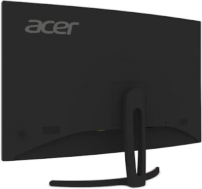 Acer Monitor Review