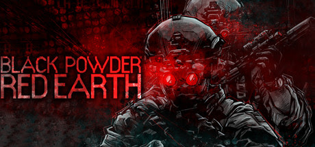 black-powder-red-earth-pc-cover