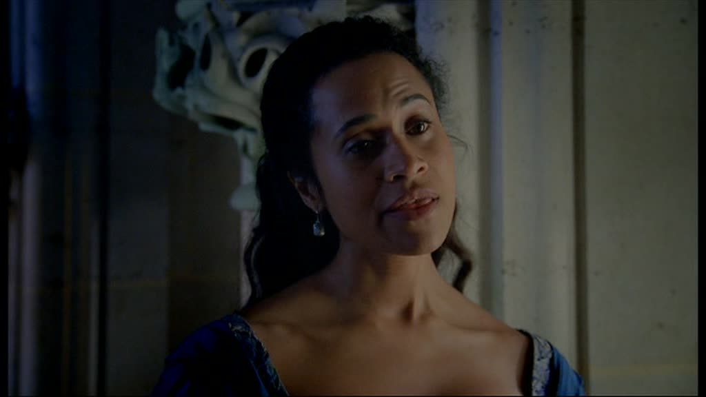 Merlin series 5 episode 11 online - The gathering a sound