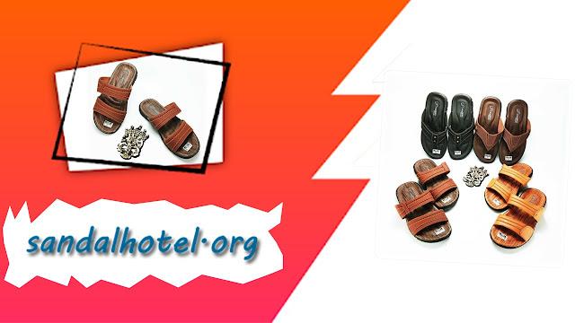 Sandal Insole CPC TG Imitasi    Pusat Sandal Imitasi Termurah