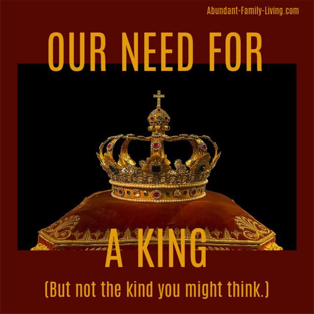 https://www.abundant-family-living.com/2020/05/psalm-2-our-need-for-king-summer.html