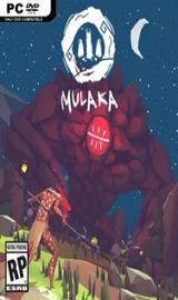 Mulaka Kyojim.com Cover 213x300 - Mulaka-PLAZA