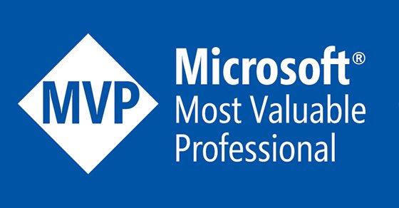 MVP Enterprise Mobility 2019 - 2020 | System Center Configuration