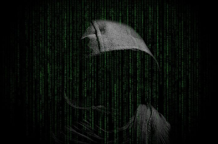 frases famosas hackers