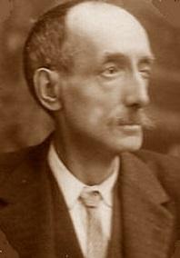 El compositor de ajedrez gustín Gómez Torresano