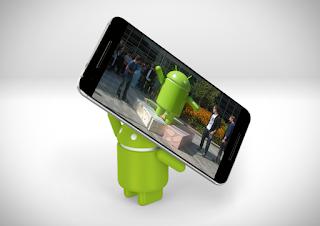 Hp Android Murah Terbaik