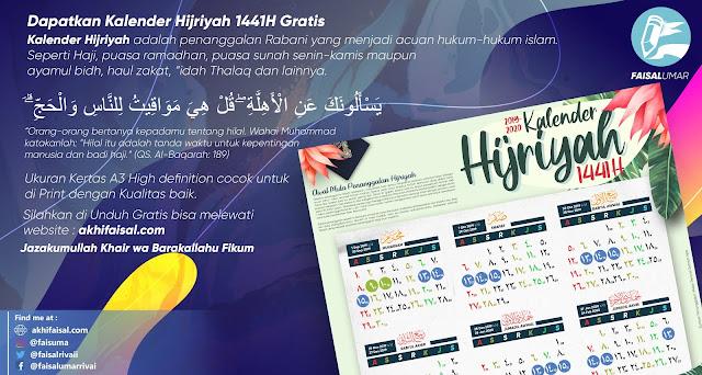 akhifaisal.com