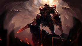 Dragon Knight DOTA 2 Wallpapers Fondo