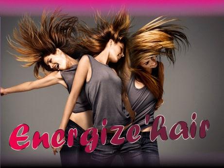 biouty mix masque naturel energize hair pour cheveux. Black Bedroom Furniture Sets. Home Design Ideas