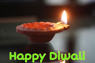 Happy Diwali 2019 Wallpapers For Whatsapp Dp