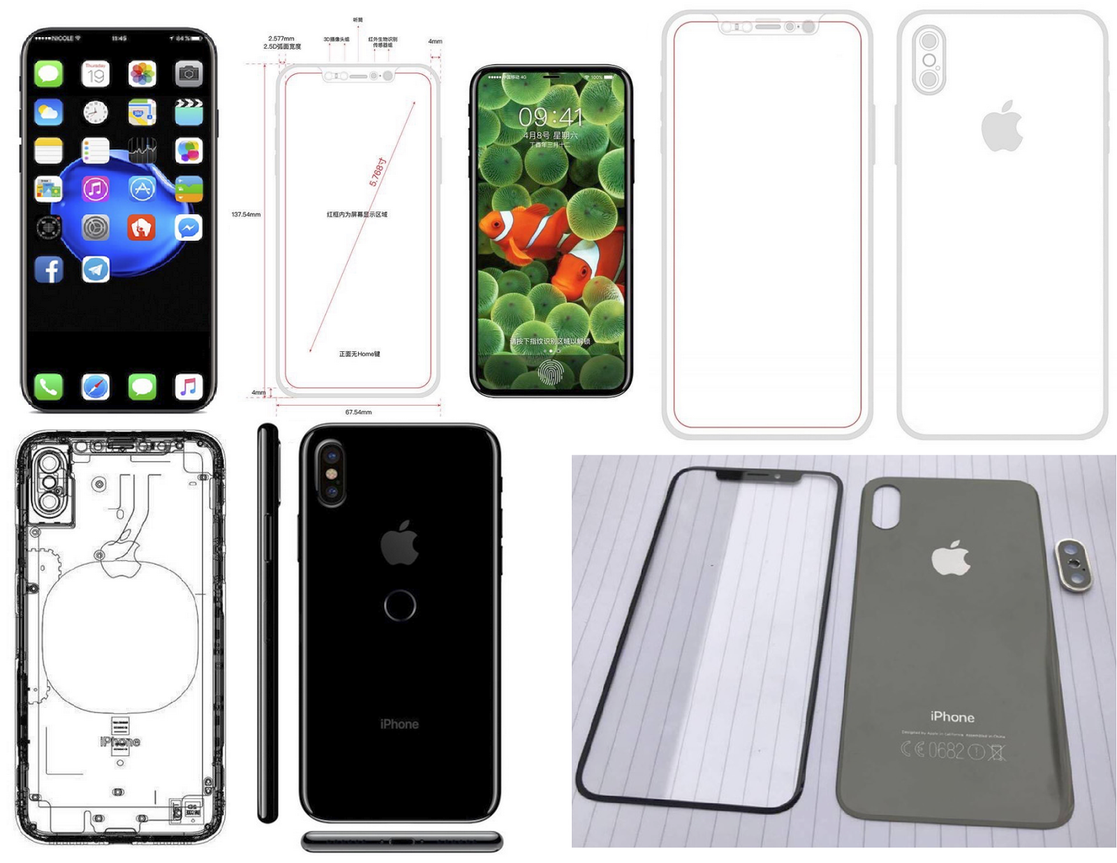 Iphone 8 Manual Manual Guide