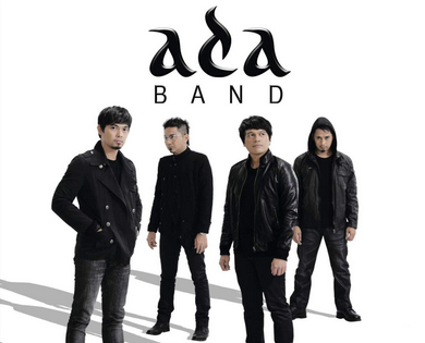 Lagu mp3 Ada Band Full Album