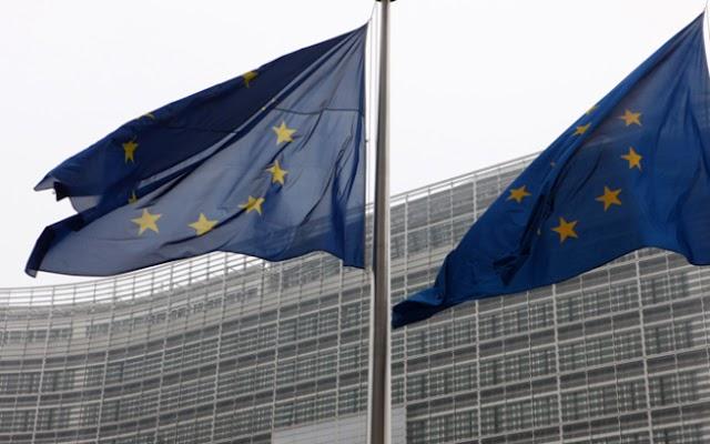 Πράσινο φως από το Ευρωκοινοβούλιο για βοήθεια 823 εκατ. ευρώ σε οκτώ χώρες