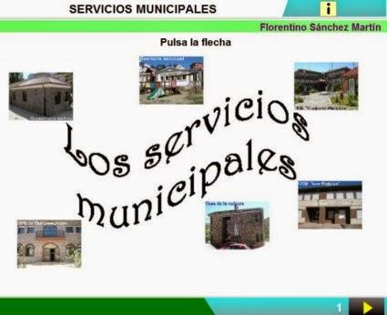 http://cplosangeles.juntaextremadura.net/web/edilim/curso_3/cmedio/el_ayuntamiento_3/servicios/servicios.html