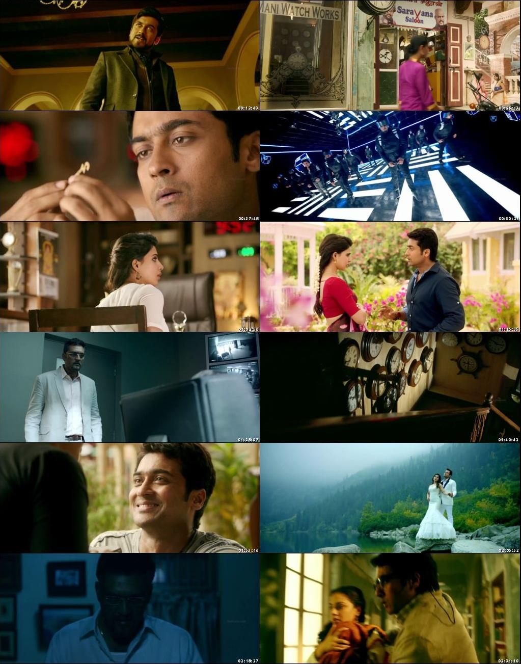 24 2016 Telugu full movie download in hindi download 720p