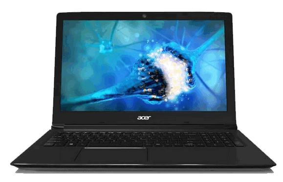اسعار لابتوب أسر Acer 2019  فى كارفور مصر