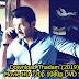 Download Thadam (2019) Movie HD 720p 1080p DVD SCR
