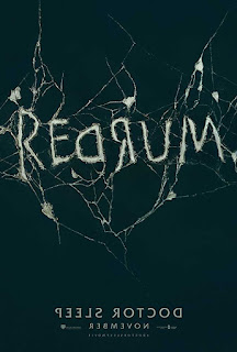 Doctor Sleep movie download torrent 1080p 720px