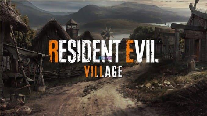 لعبة Resident Evil Village تتخطى حاجز 4 مليون نسخة مباعة