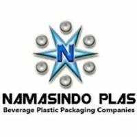 PT Namasindo Plas Medan
