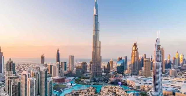 برج خليفة, Burj Khalifa, اطول برج فى العالم برج خليفة