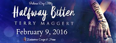 http://www.enchantressdesignandpromo.com/2016/02/release-day-blitz-halfway-bitten-by.html