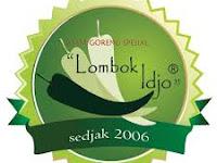 Lowongan Kerja di Lombok Idjo - Semarang (Crew Dapur, Order  Taker, Bartender, Waiter, Cleaning, Administrasi)
