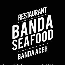 Lowongan Kerja Banda Seafood Restaurant Penempatan Banda Aceh