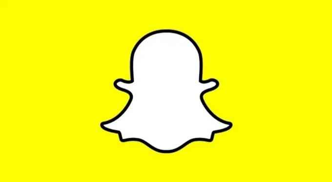 Comment confirmer son compte sur Snapchat