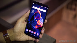 5 Best Top Smartphone And Specs For Gamers 2018