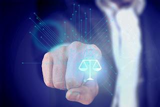 Προτάσεις για την Ψηφιακή Δικαιοσύνη