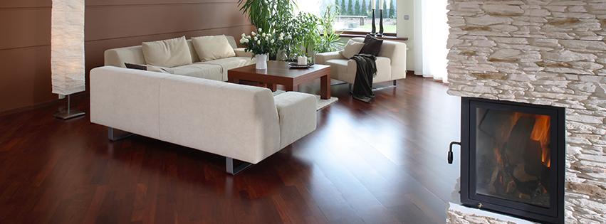 Construcolmena clases de pisos en madera Tipos de pisos de madera