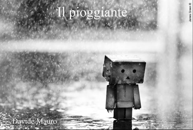 pioggiante