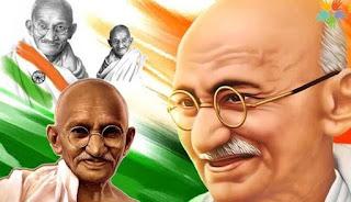 Mahatma-Gandhi-ji-Real-Picture
