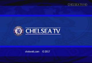 Chelsea TV Biss Key 6 December 2017