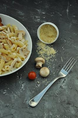 How To Make Pasta | Pasta Recipe