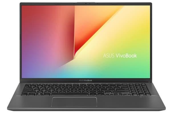 ASUS VivoBook 15 S512DA-BR658T: análisis